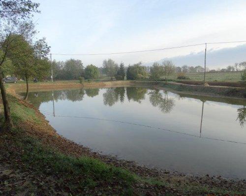 Jak samorząd regionu walczy z niedoborem wody