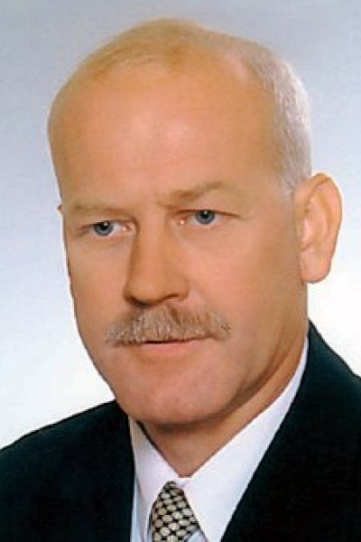 Jan Grzesiek