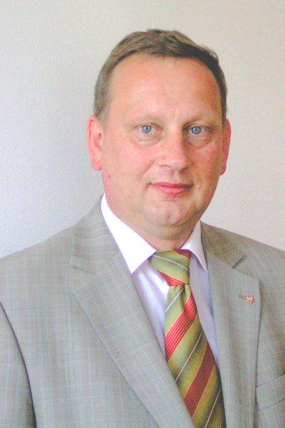 Andrzej Grzeszczak