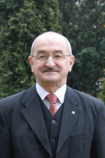 Kazimierz Kościelny