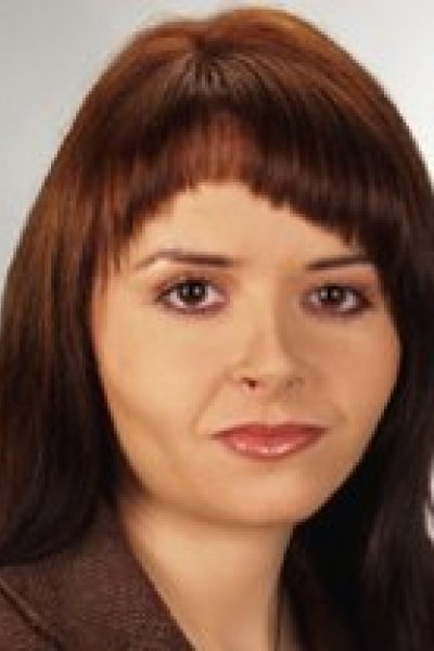 Maja Jankowska
