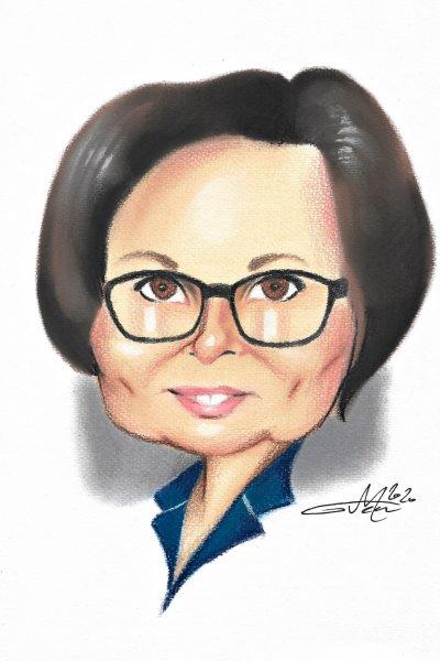 Agnieszka Grzechowiak