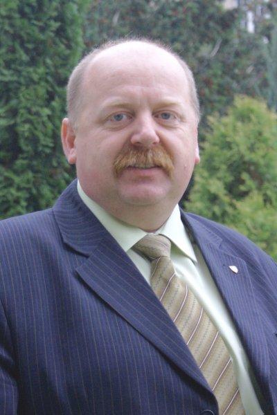 Arkadiusz Chmielewski