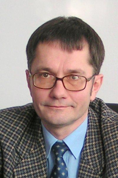Zbigniew Czerwiński