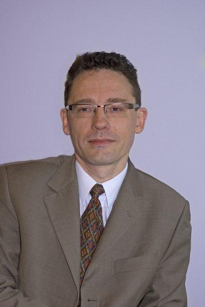 Rafał Żelanowski