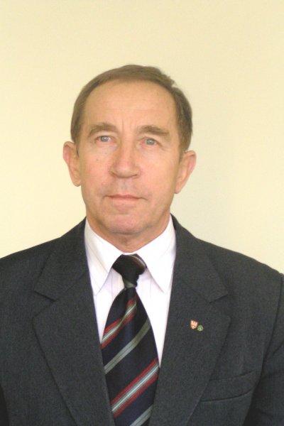 Jerzy Kado