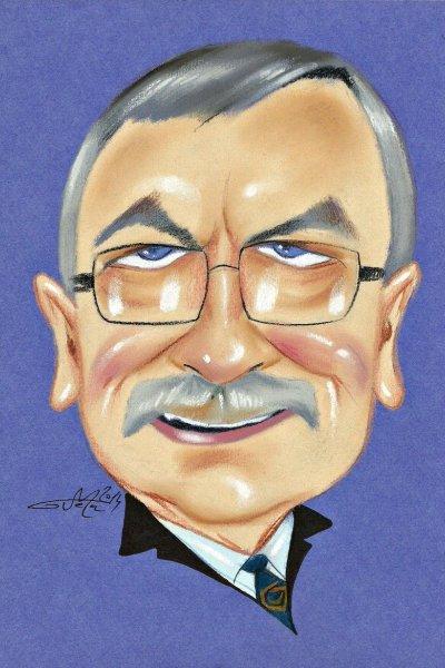 Mateusz Klemenski