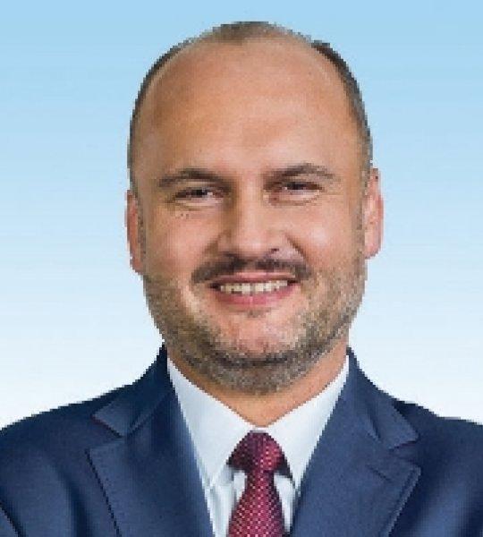Marek Gola