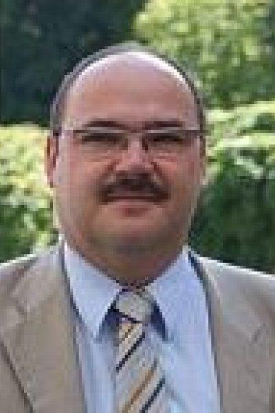 Maciej Wituski