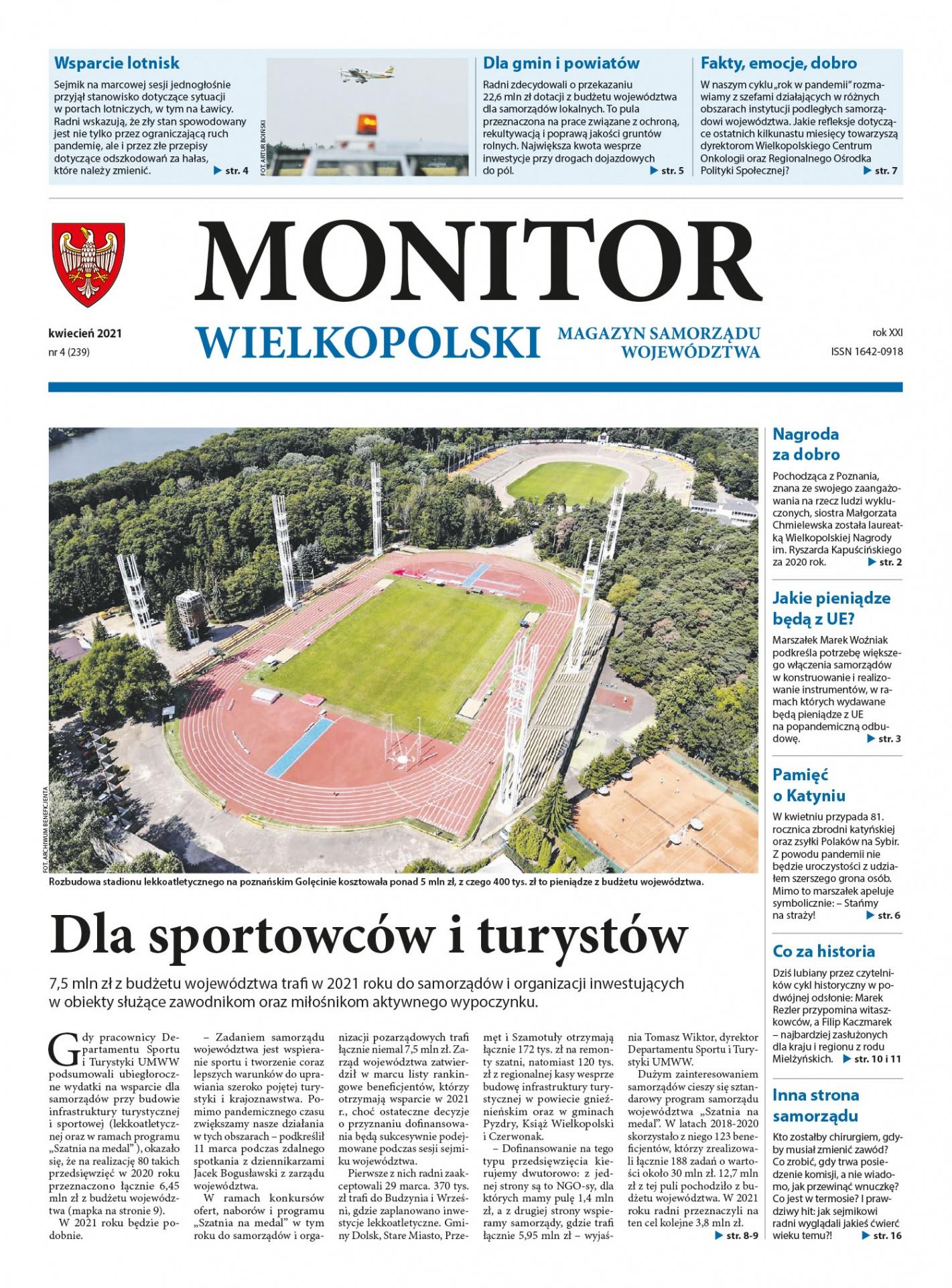 monitor-kwiecien-01.jpg