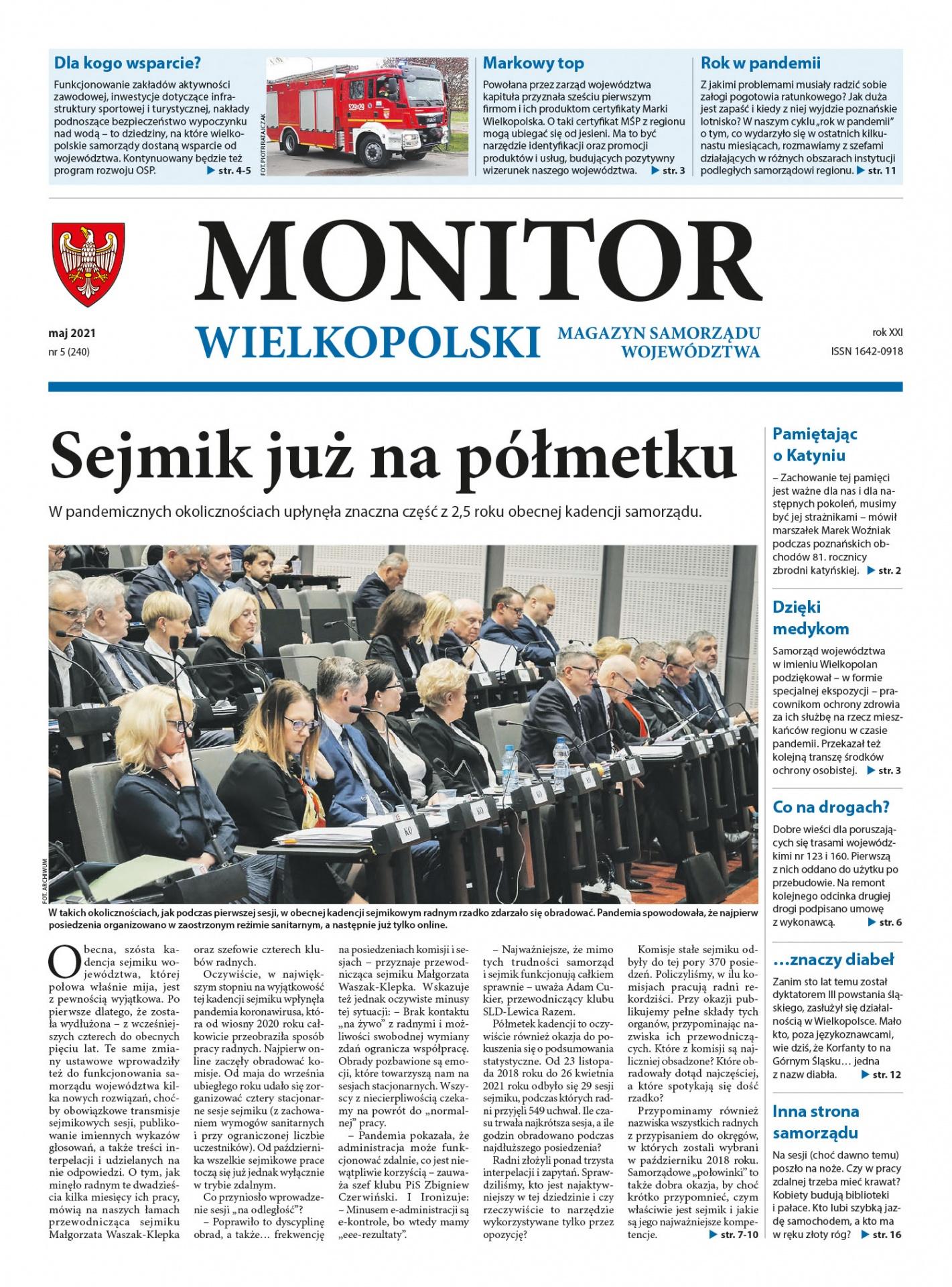 monitor-maj-01.jpg