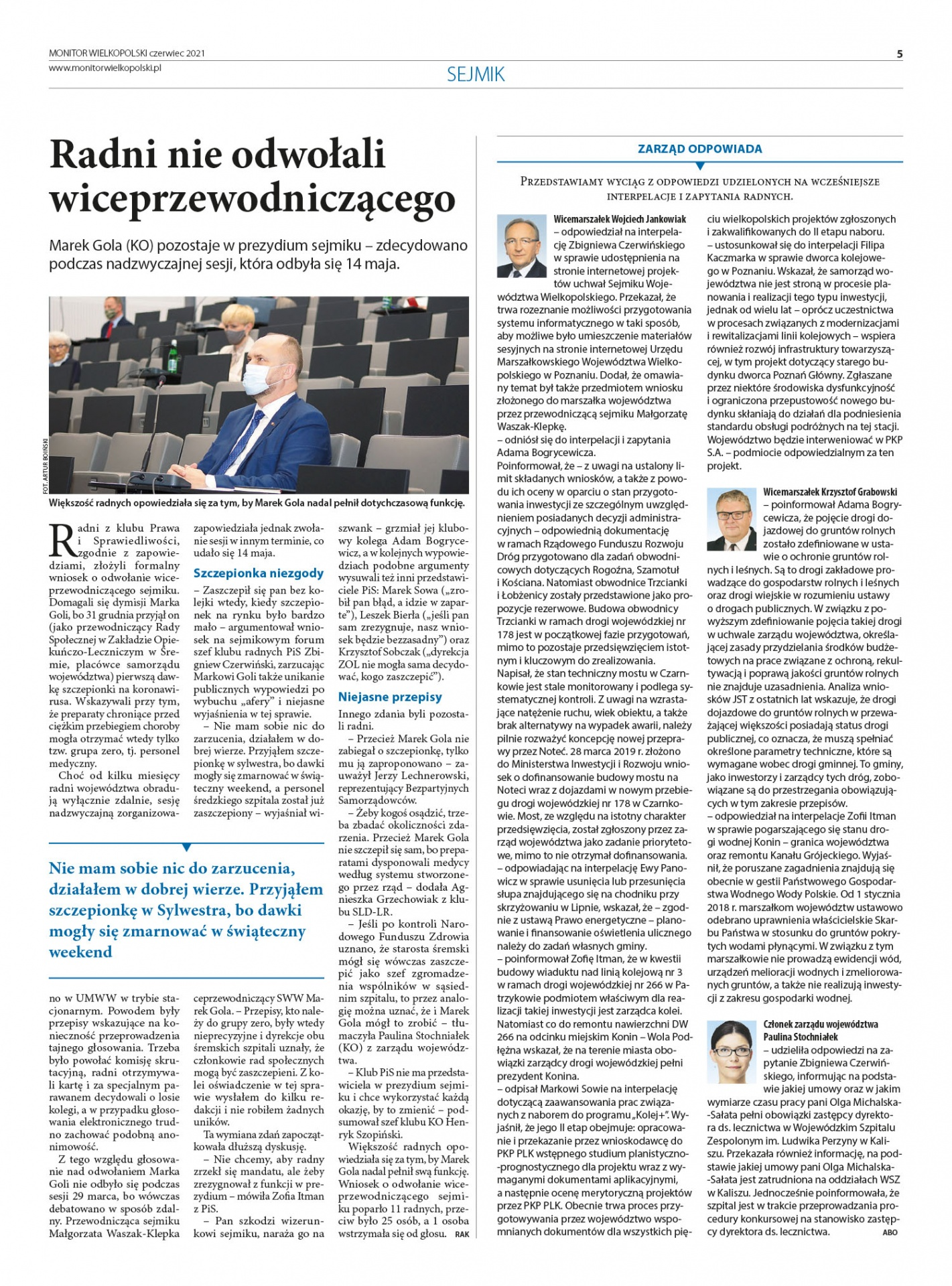 monitor-czerwiec-05.jpg