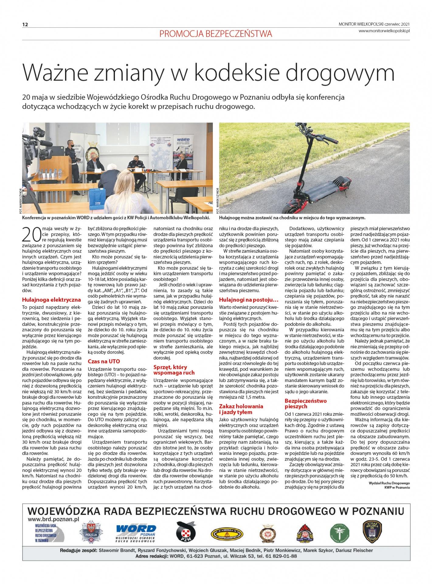 monitor-czerwiec-12.jpg