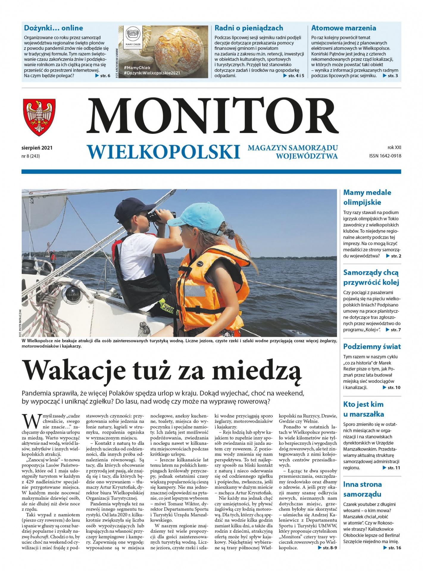 monitor-sierpien-01.jpg